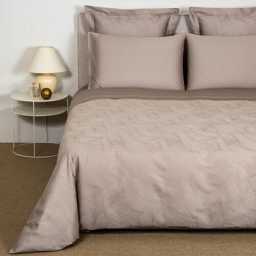 Ephemeral Bettbezug Set