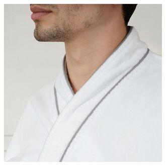 Lido Accappatoio Kimono