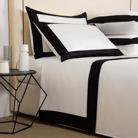 Bold Sheet Set