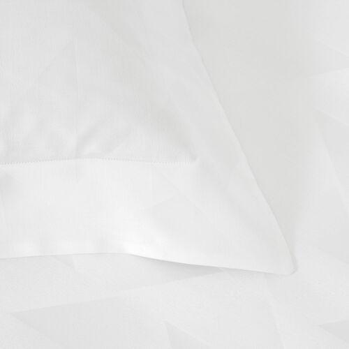 Tecla Quadratischer Kissenbezug