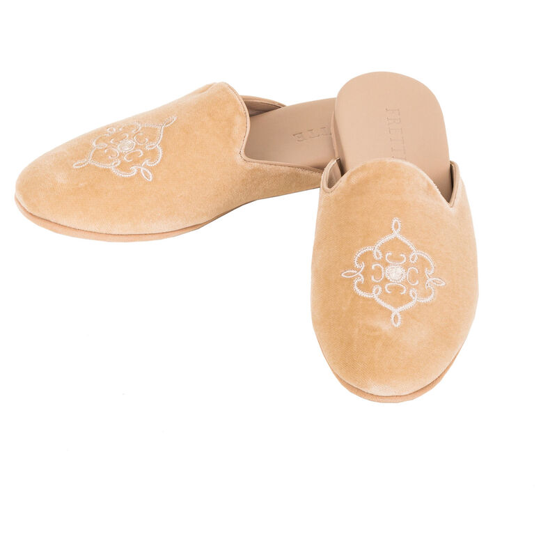 Selene Pantofole