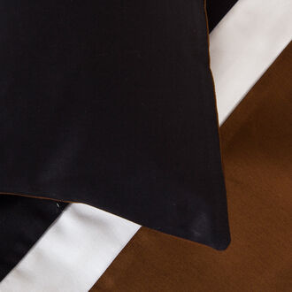 Bold Boudoir Pillowcase
