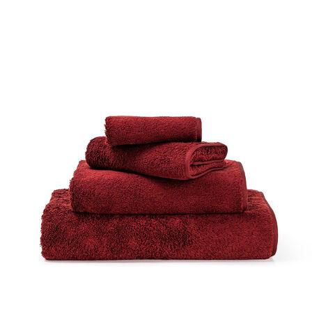 Unito Asciugamano Ospite