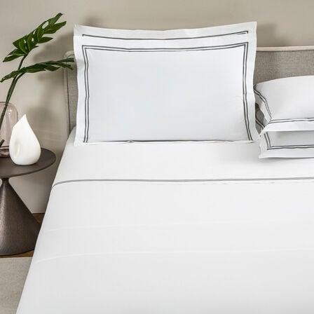 Hotel Classic Completo Letto