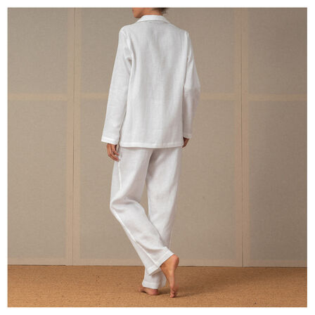 Lauro Pyjamas