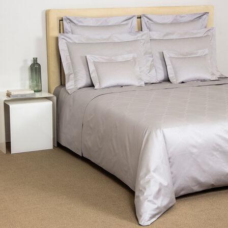 Domes Bettbezug Set