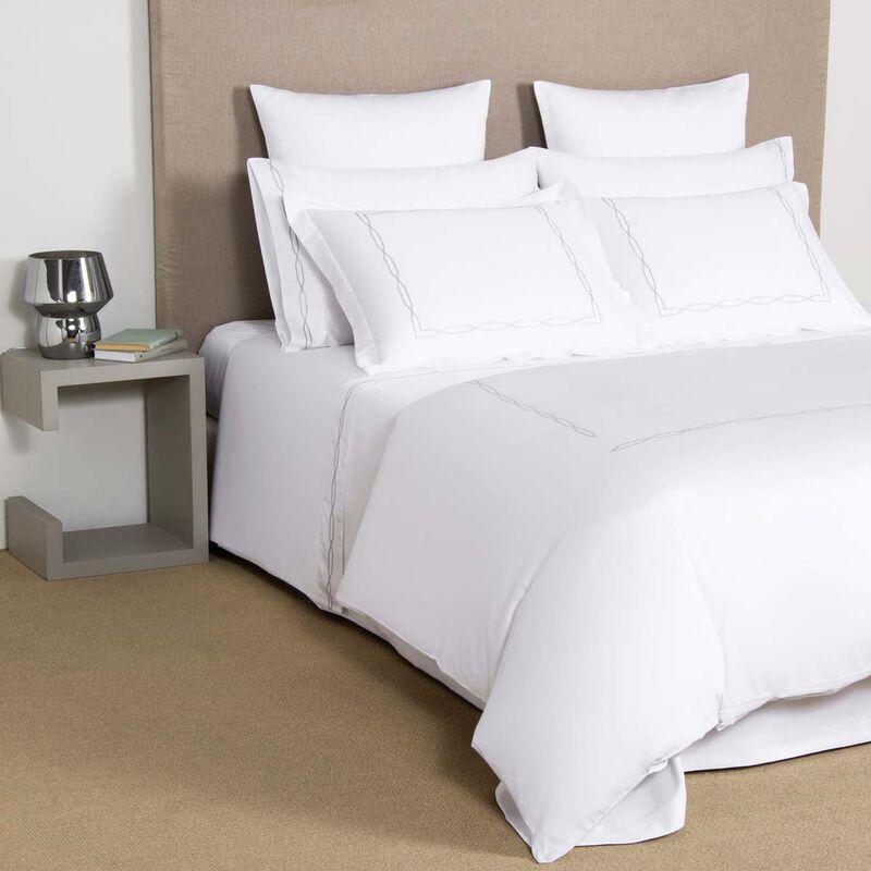Greenville Bedspread