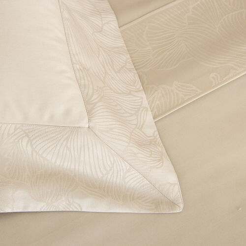 Lilium Border Sheet Set