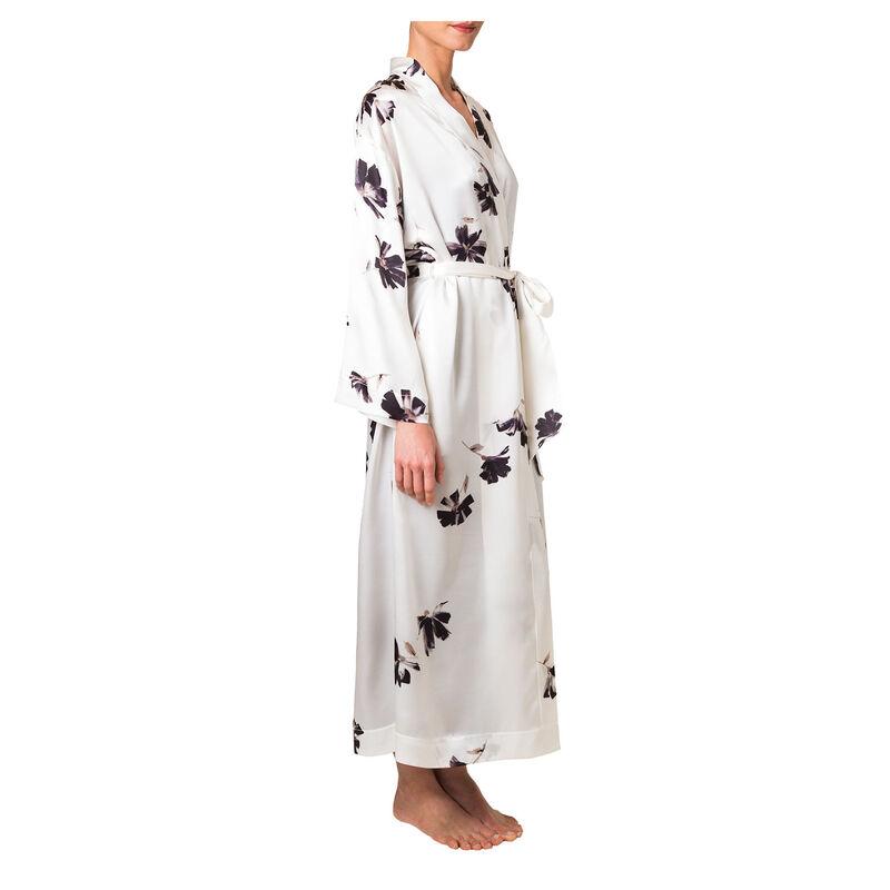 Dubhe Robe
