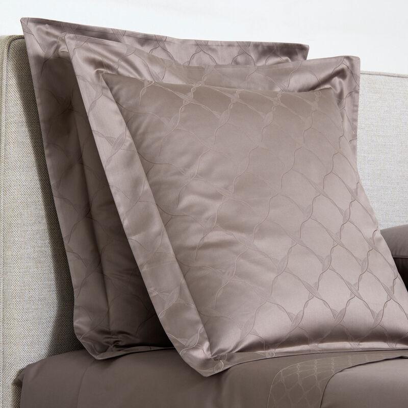 Terragona Euro Pillowcase