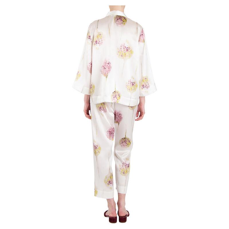 Ortensia Pyjama