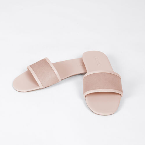 Kiumi Slippers