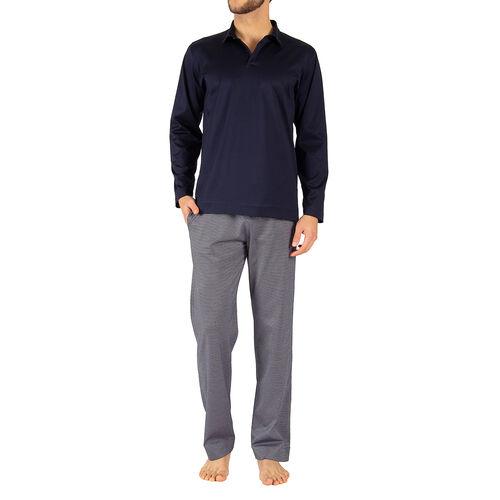 Bersot Pyjama