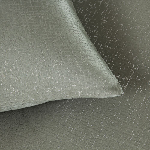 Luxury Glowing Weave Cuscino Decorativo