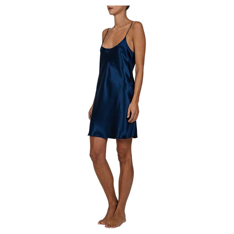 Gardenia Nightgown