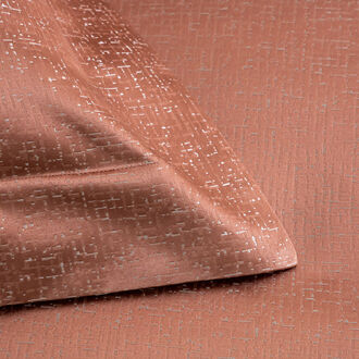 Luxury Glowing Weave Euro Sham