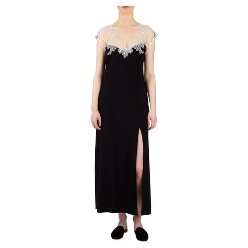 Eden Nightgown