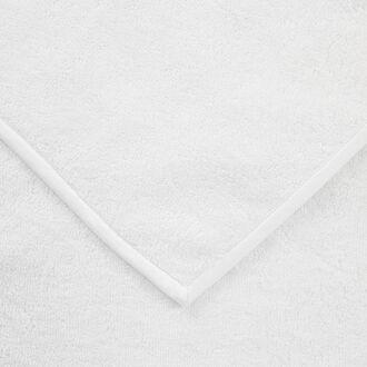 Plush Handtuch
