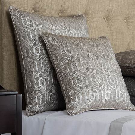Luxury International Cuscino Decorativo