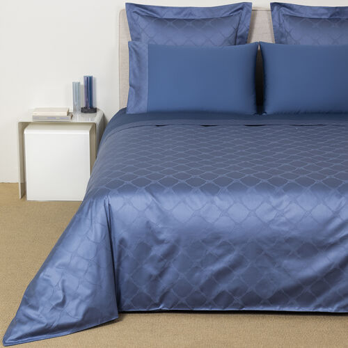 Terragona Duvet Cover Set