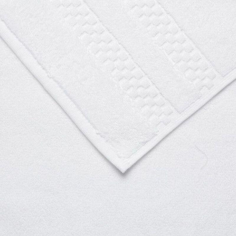 Checkerboard Wash Cloth