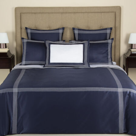 Porto Pillowcase
