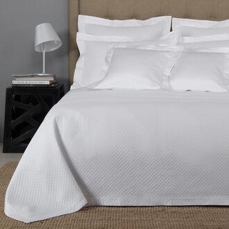Hotel Melody Copriletto