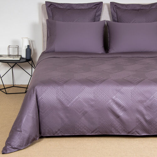 Kingstone Duvet Cover Set
