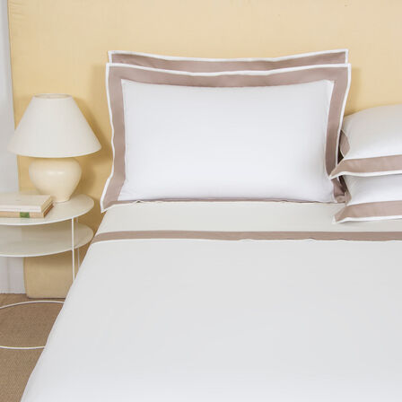 Flying Completo Letto