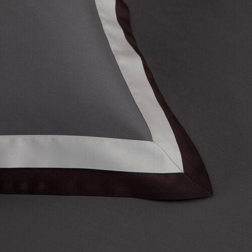 Pliant Duvet Cover Set