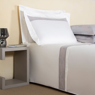 Liberty Border Completo Letto