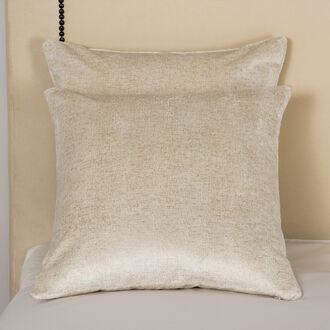 Luxury Shimmer Velvet Cuscino Decorativo