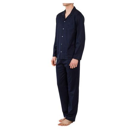 Hyde Park Pyjamas