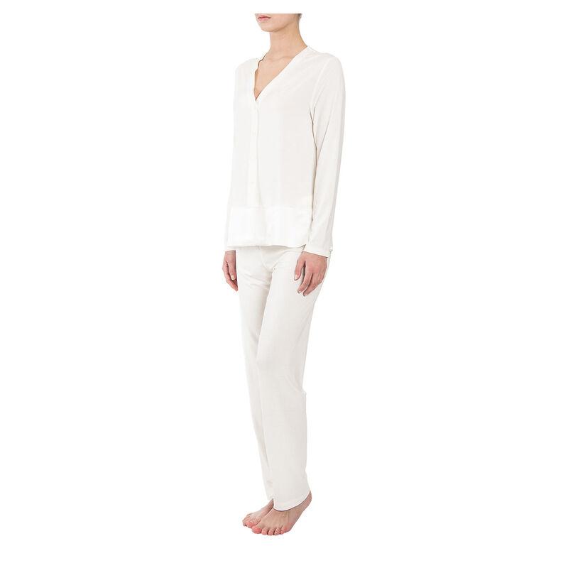 Classe Pyjama