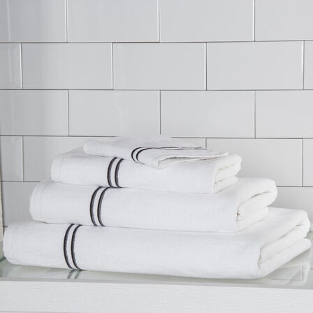 Hotel Classic Asciugamano Ospite