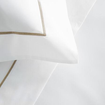 One Bourdon Sheet Set