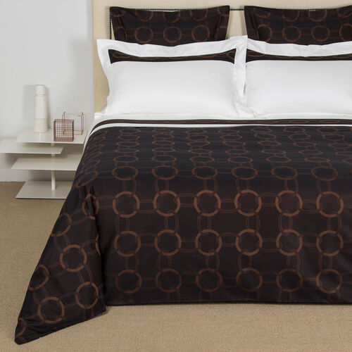 Chain Duvet Cover