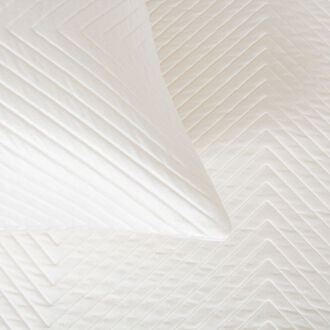 Luxury Herringbone Cuscino Decorativo
