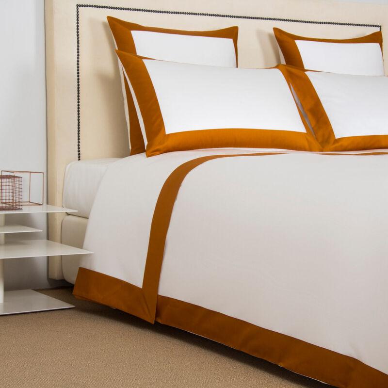 Bold Bettbezug