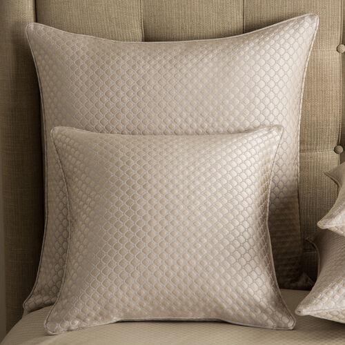 Illusione Silk Cuscino Decorativo