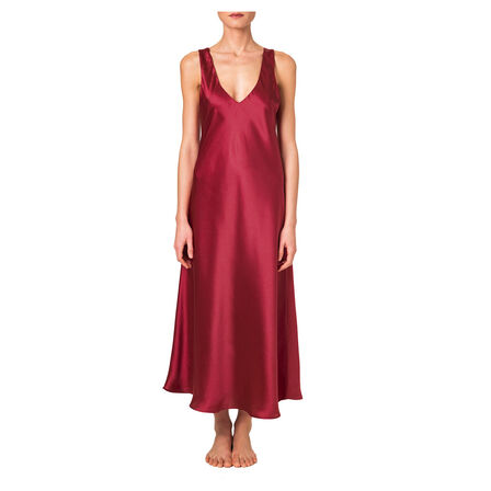 Amaltea Robe de Chambre