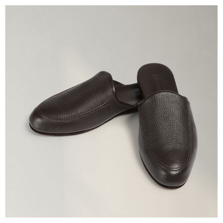 Masterclass Pantofole