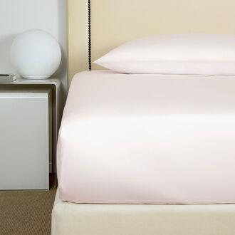 Cotton Sateen 1000 TC Bottom Sheet