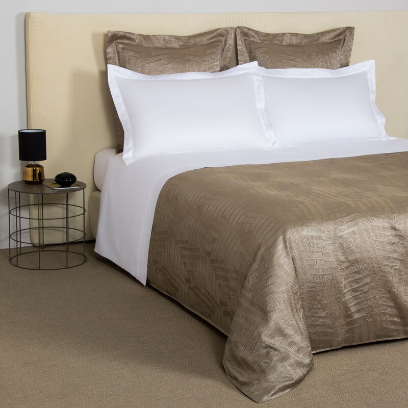 Brera Duvet Cover Set
