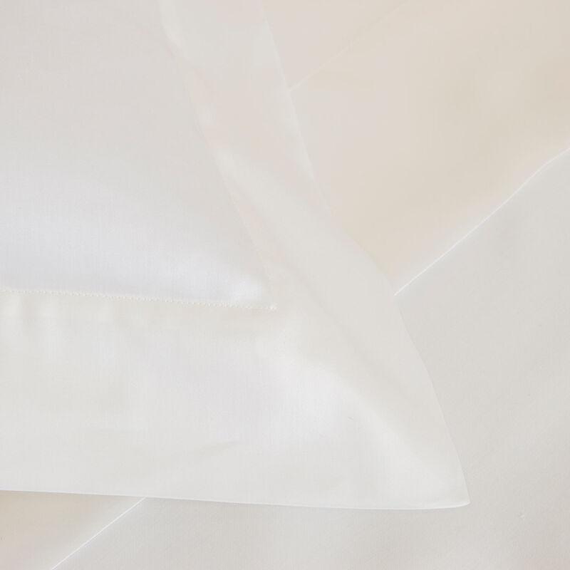 Francine Duvet Cover Set