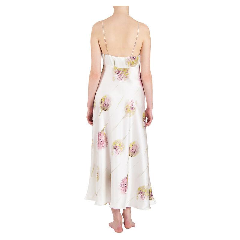 Ortensia Robe de Chambre