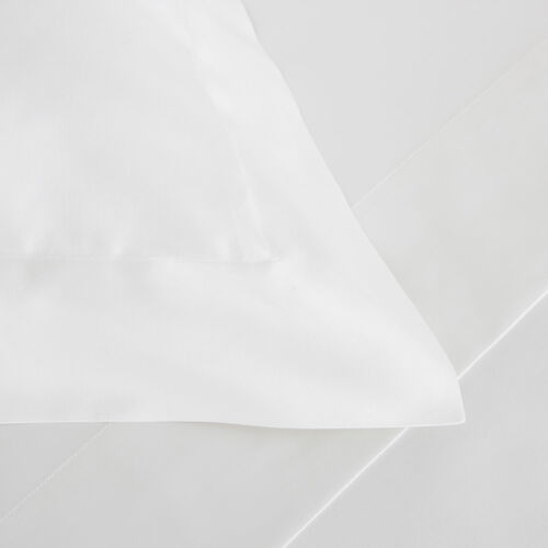 Frette Ultimate Set Copripiumino