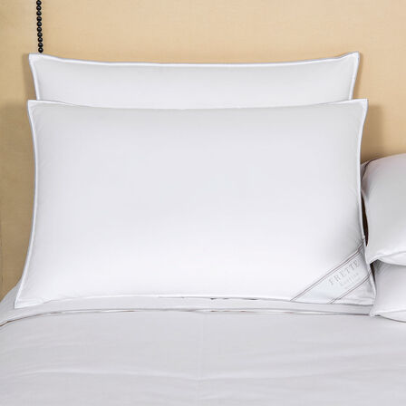 Cortina Light Down Pillow Filler