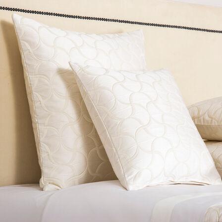 Luxury Tile Cuscino Decorativo