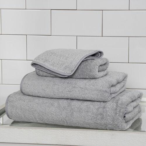 Unito Guest Towel